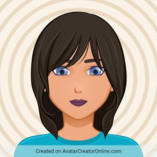 Avatar Creator Online Make Avatar Free Create Avatar Avatar Creator Create Your Own Avatar