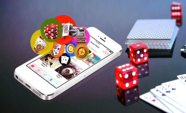 Top Rated Casino Apps To Install On Your Device Casino Best