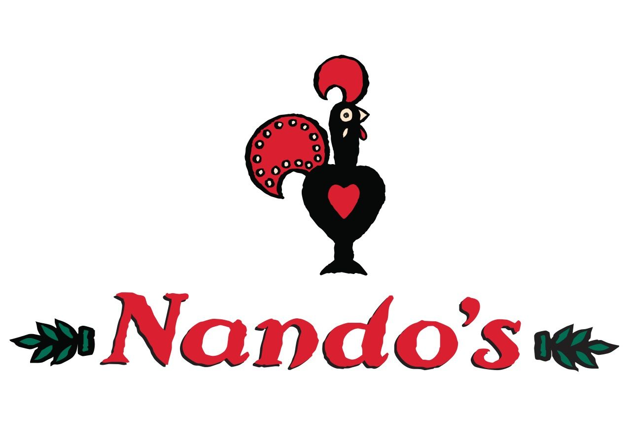 Eating vegan nandos uk with images nandos best