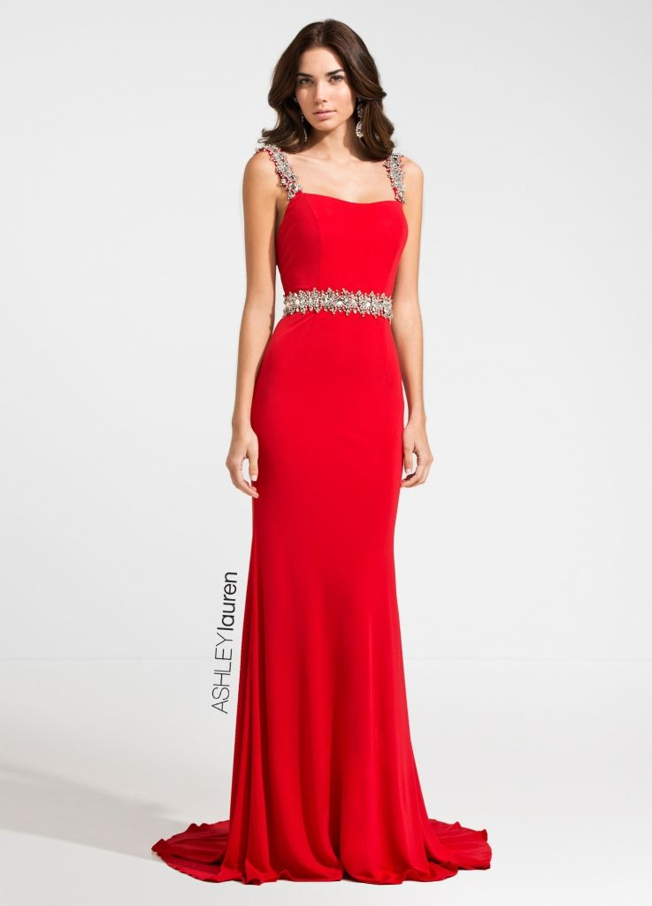 Prom Dresses In Columbia Sc Long Sleeve Prom Dresses Cheap Check