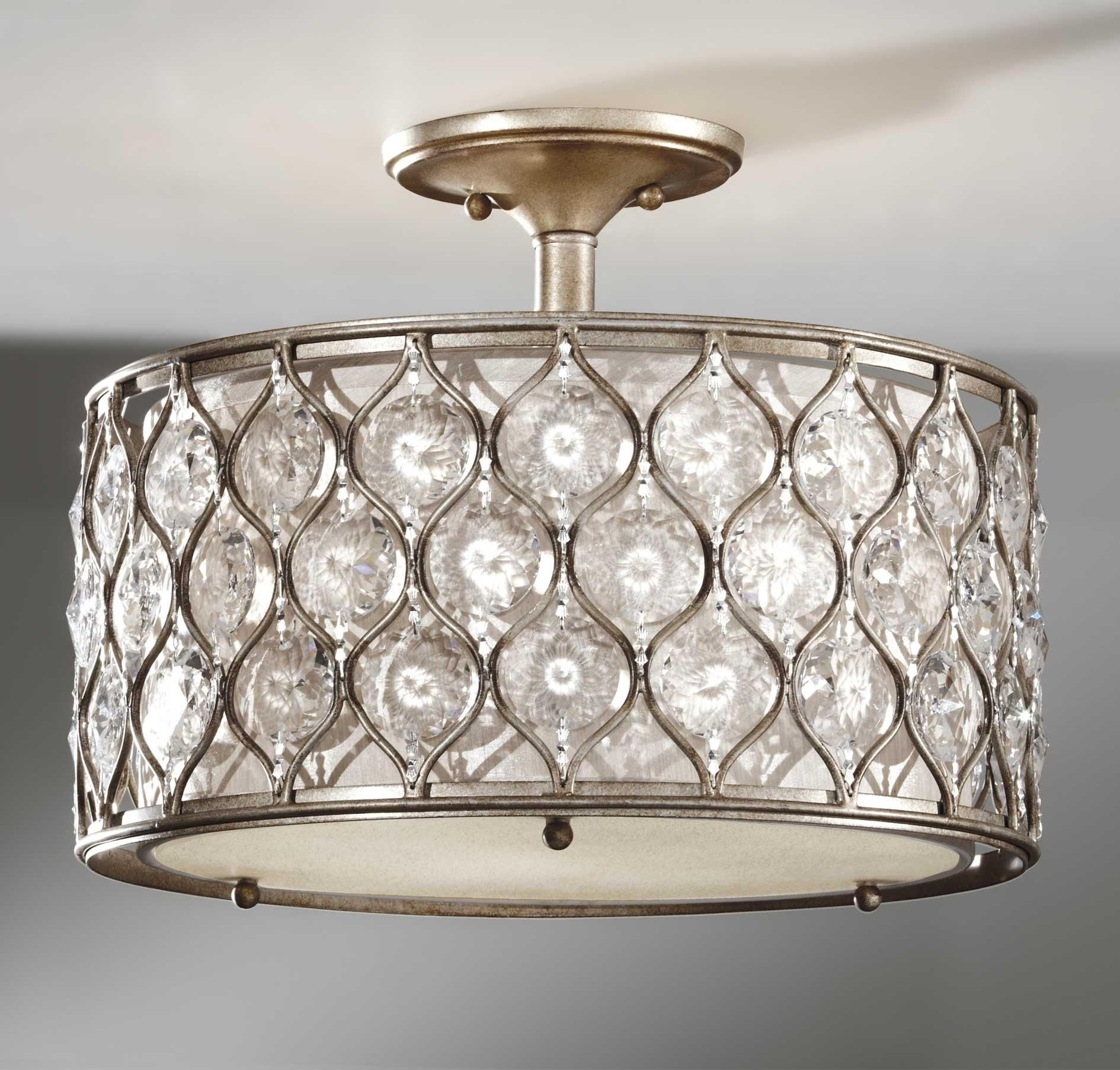 co tulum ceilings outdoor ceiling flush smsender lights mount