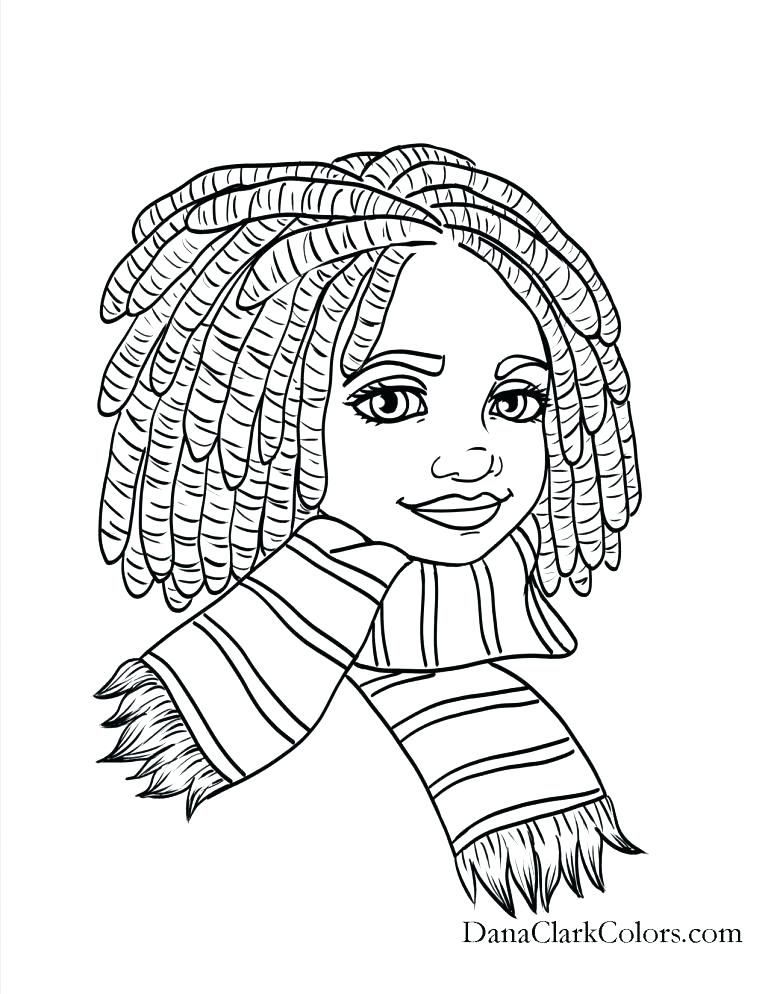 african american coloring books for adults download black vibrant ...