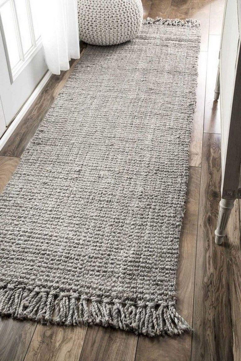 62+ Lovely Rug for Farmhouse Living Room Decorating Ideas images