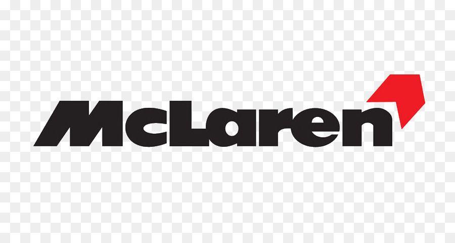 Logo Mclaren F1 Png Mclaren F1 Mclaren Logos