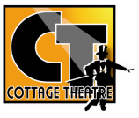 Awe Inspiring Cottage Theater Cottage Grove Oregon Great Little Home Interior And Landscaping Elinuenasavecom