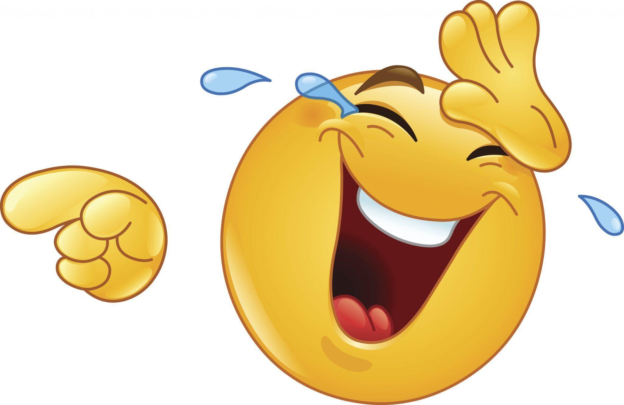 4000 Gambar Emoticon Ngakak Paling Keren Gambar Lucu Cerita Lucu Smiley