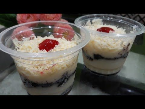 No Bake Oreo Cheesecake Cara Membuat Oreo Cheesecake Resep Oreo Cheesecake Cheesecake Recipe Youtube Cheesecake Recipes Baking Cheesecake