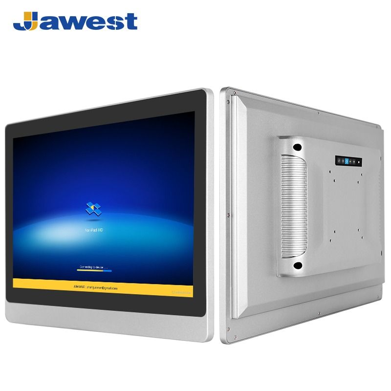 19 Inch Industrial Touchscreen Tft Lcd Display Touch Screen Lcd Monitor Screen Design