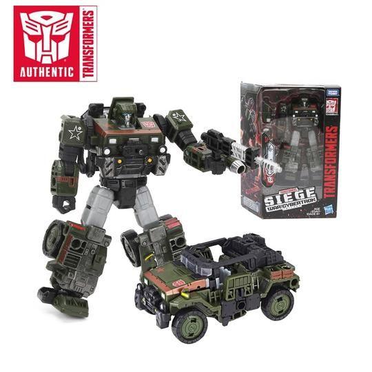 Transformers Bat cave sales Transformers toys