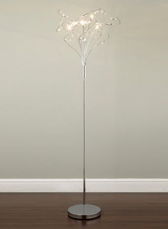 Living room | House | Pinterest | Floor lamp, Bhs and Living room brown