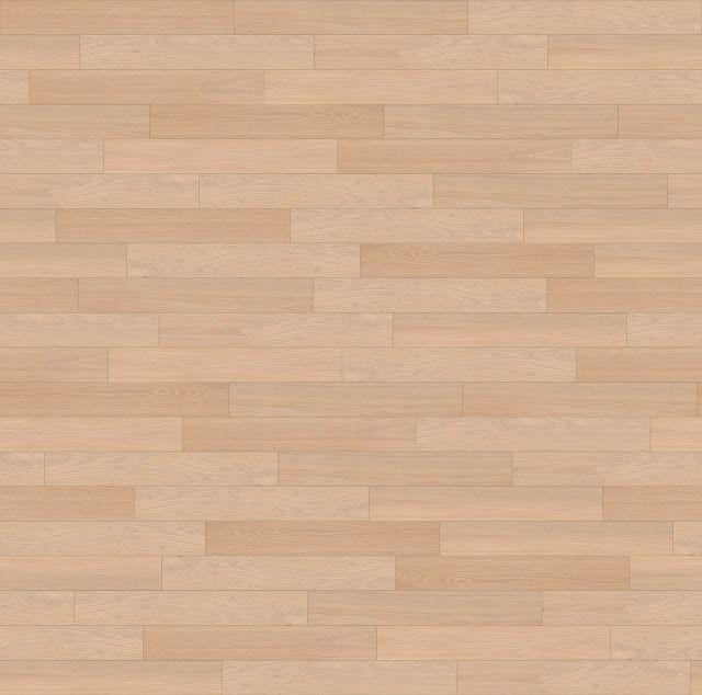 texture seamless parquet textures et couleurs pinterest couleur. Black Bedroom Furniture Sets. Home Design Ideas