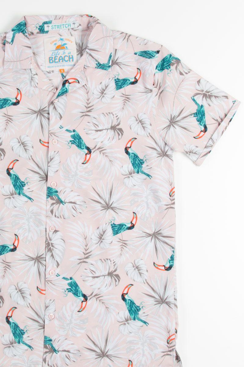 aloha wear oahu plus size wholesale suppliers
