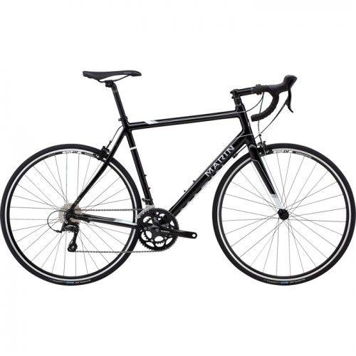 Marin Argenta Comp Road Bike 2015 Raleigh Bicycle Bicycle