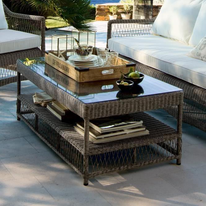 Beistelltisch Cuchery   Gartenmöbel   Pinterest   Küchen möbel ...