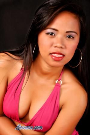 meet filipina women