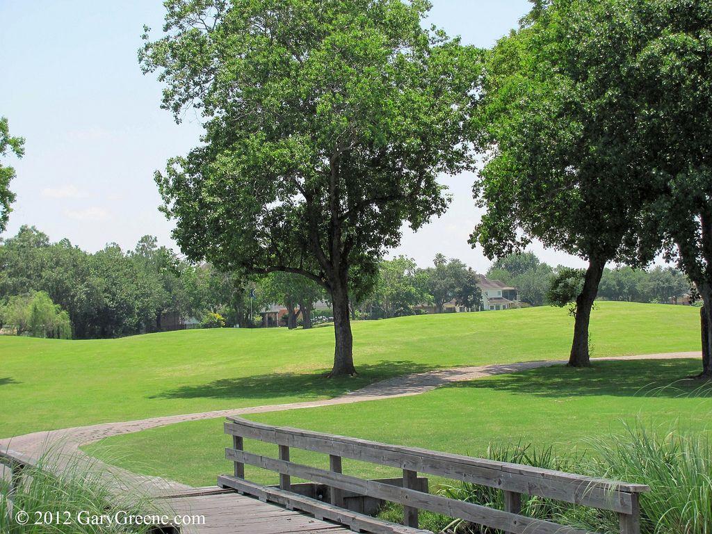 718e81d1d20e6e8112c9ae3fd4513c8b - Better Homes And Gardens Gary Greene Clear Lake