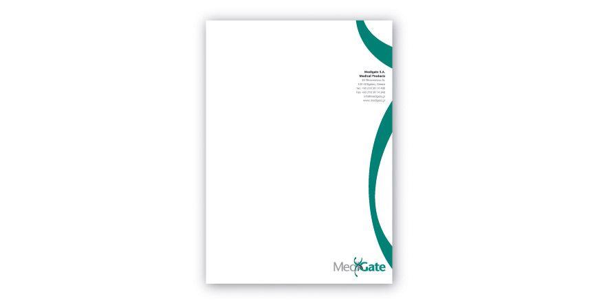 Letterhead design samples letterhead samples for construction letterhead design samples letterhead samples for construction company spiritdancerdesigns Images