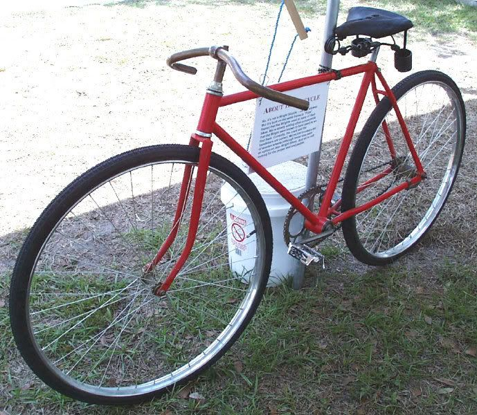 Wright Brothers Bicycle Path Racers Pinterest Wright