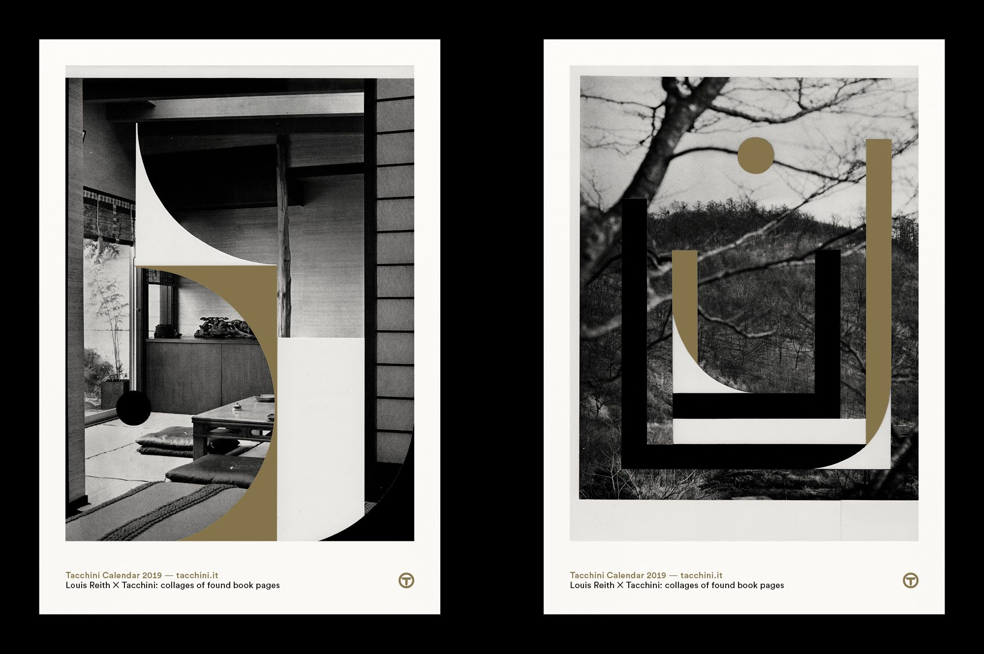 194 Best collages images | Collage art, Art, Illustration art