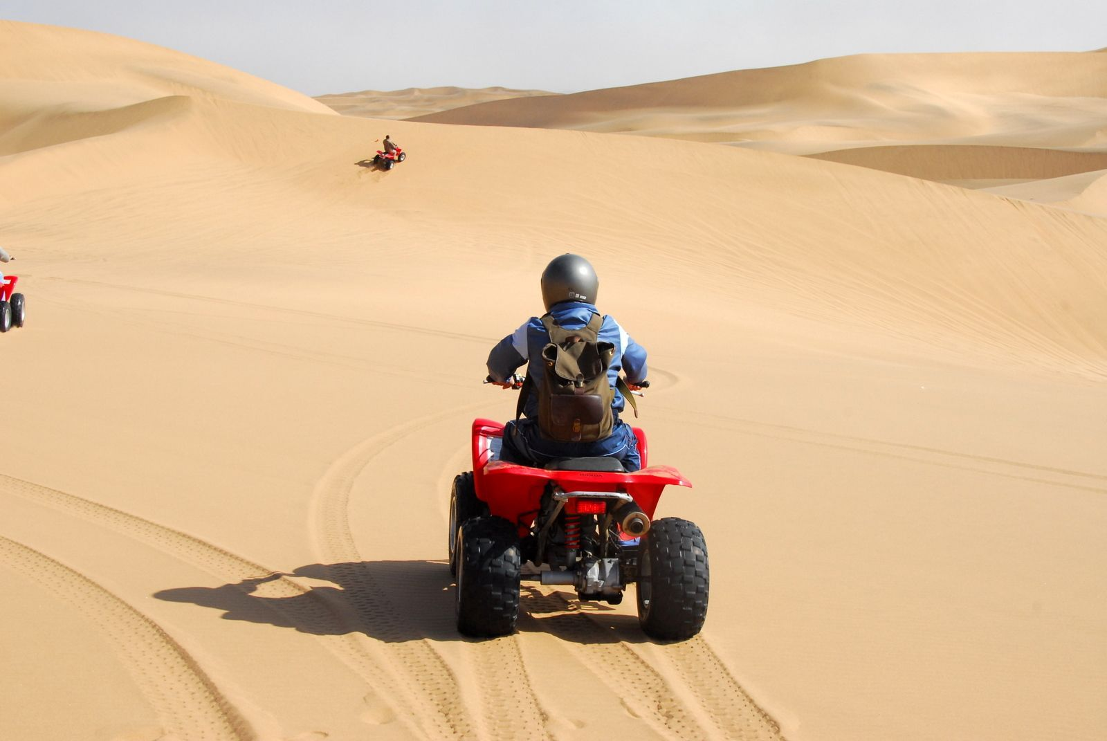 Dune Buggy Safari Dune buggy, Dream holiday, Adventure tours