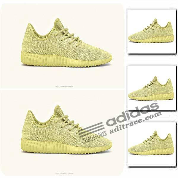 adidas yeezy boost 350 meilleur chaussure homme kaki aditrace