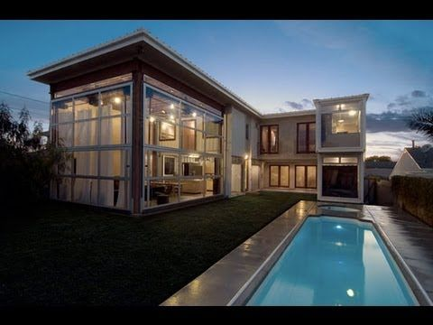 house how much is a shipping container home - How Much Are Container Homes
