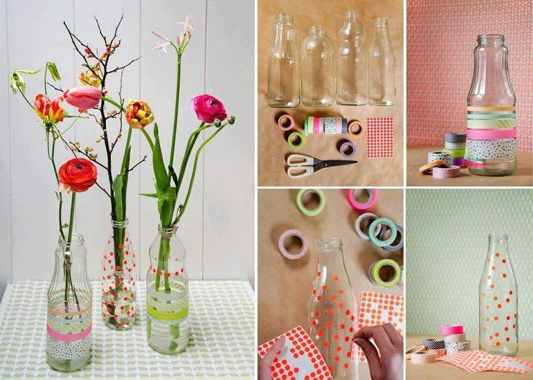 Buffet Aparador Grande ~ Divirta se com muitas dicas de artesanato, decoraç u00e3o, reciclagem e jardinagem ao estilo faça