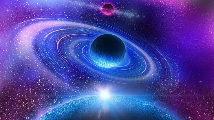 Cool Galaxy Wallpaper Galaxy Wallpaper Planets Wallpaper Watercolor Wallpaper Iphone Awesome outer space wallpaper for