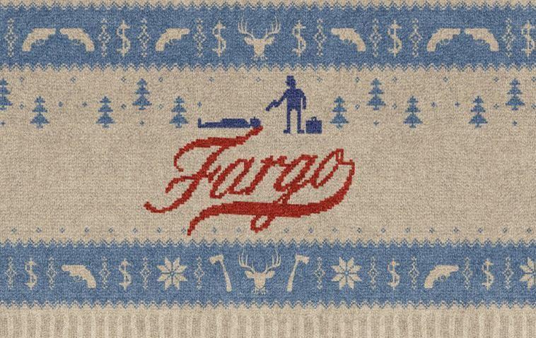 Fargo – Sehr gute Adaption des Kinofilms, sehenswerte Staffeln