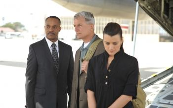 Fernsehsendung - NCIS Wallpapers and Backgrounds