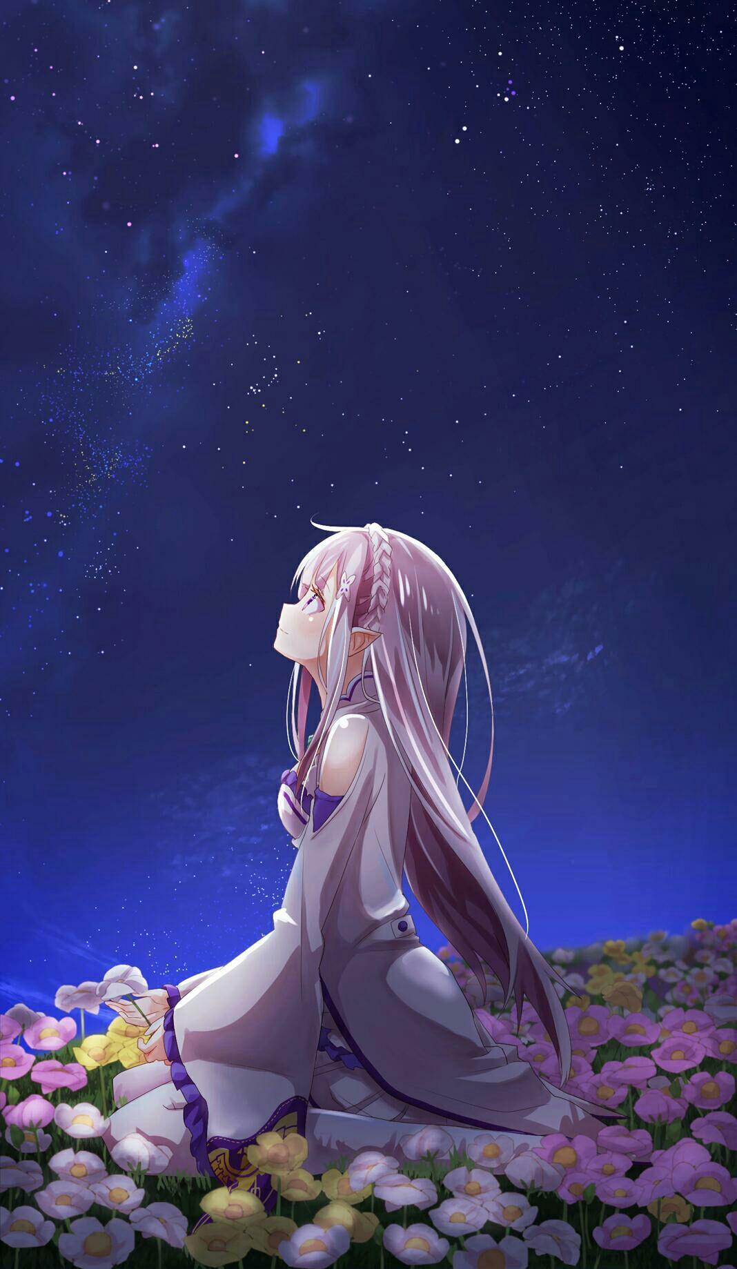 Obrazki Z Anime Anime Background Hd Anime Wallpapers Anime Scenery