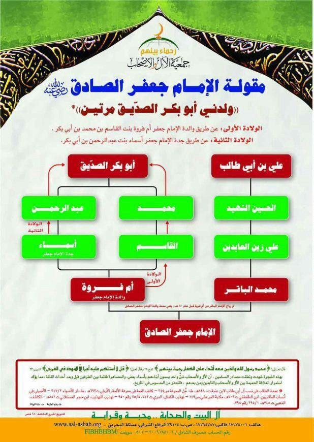 Pin By Pipou Poup On مقولات وادعيه وايات قرأنيه Arabic Books Peace Be Upon Him Peace