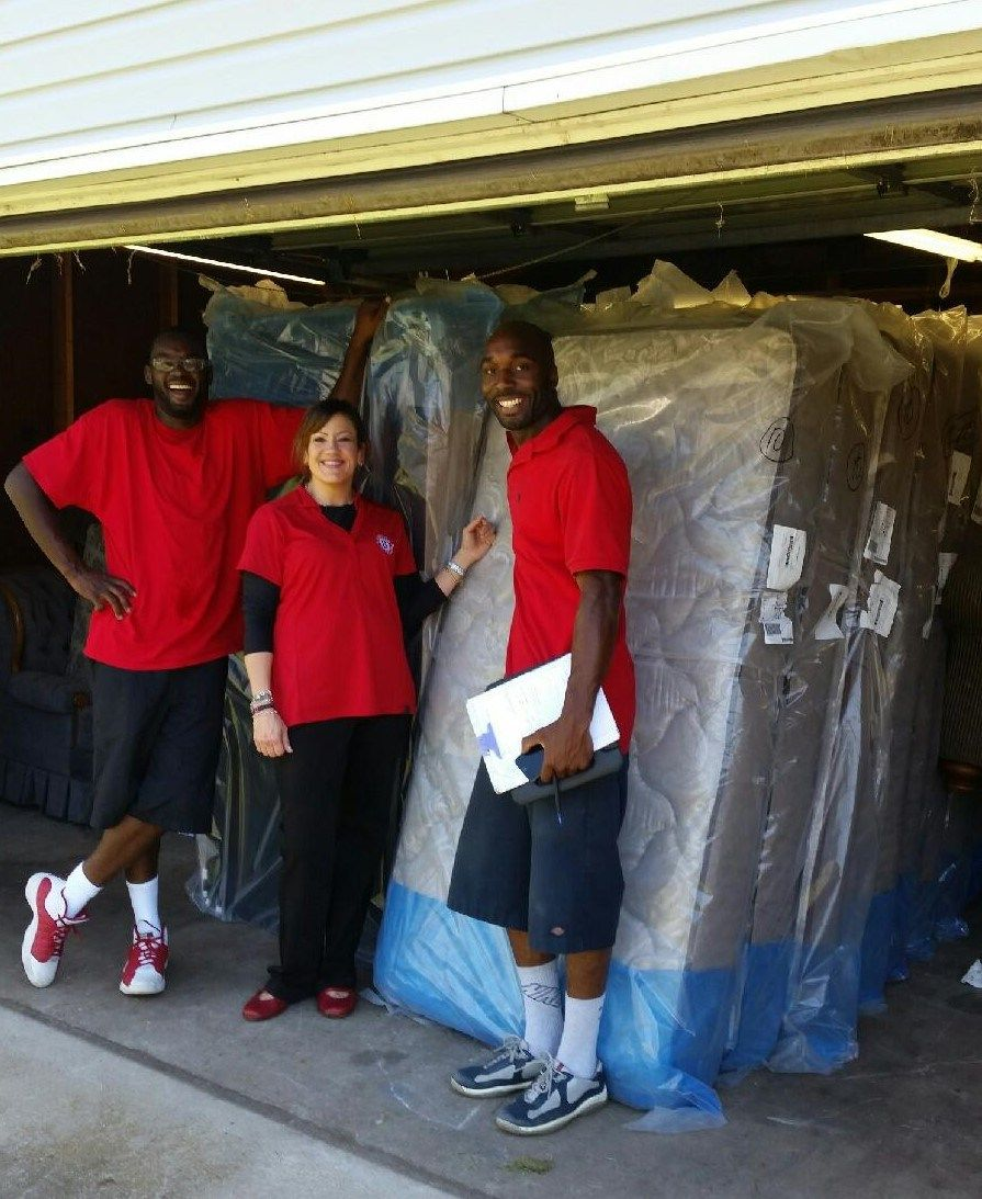 Mattress Firm Delivery Marvellous Mattress Firm Delivery Lambs Fold Mattress Firm Helps 12 Homeless And Abused