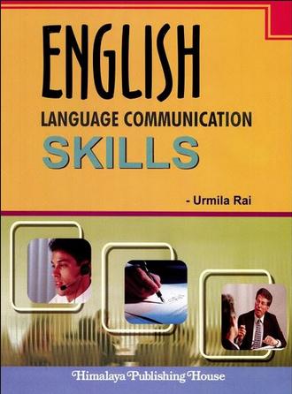 communication skills in english pdf free
