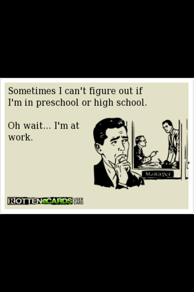Exactly... hahahaha
