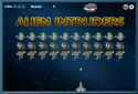 Alien Intruders - would you love to play for free?