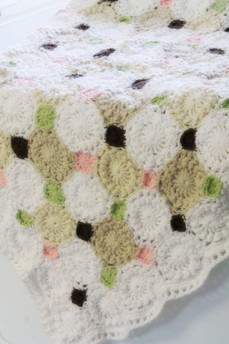 just white cotton