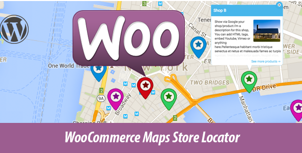 WordPress - WooCommerce Maps Store Locator | Code Script ... on karratha western australia map, address map, plan your road trip map, istanbul location on map, darfur location on map, hyderabad location on map, west us map, special purpose map, physical map, world map, grid map, walmart international locations map, key map, impz dubai location map, bihar india map, bank of america locations map, russia location map, france location map, islamabad location on map, lagos nigeria on map,