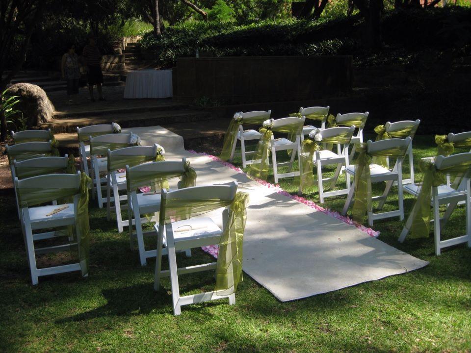UWA Wedding Ceremony Perth UWA Wedding Ceremony