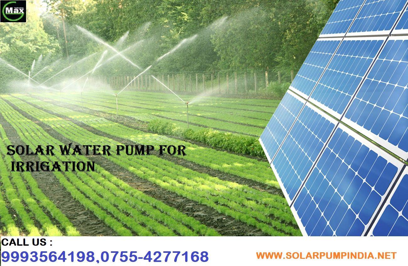 Solar Pump Ranges Solar Water Pump Solar Water Solar