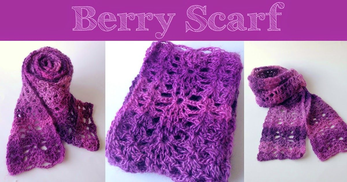 5 Little Monsters Is Craft Blog Where You Will Find Crochet Sewing