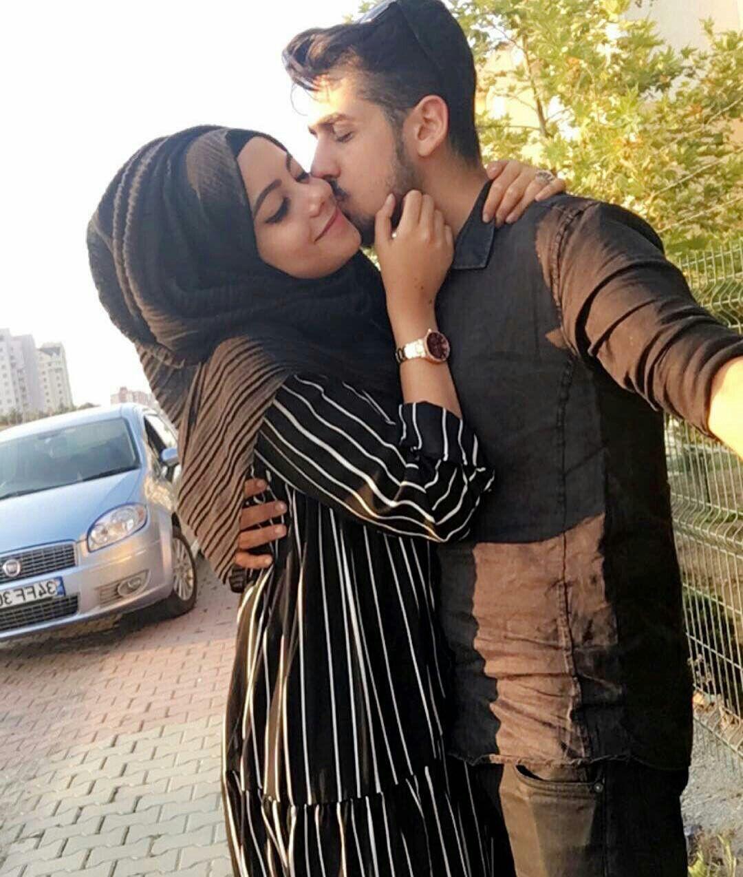 Картинки фото кавказская любовь