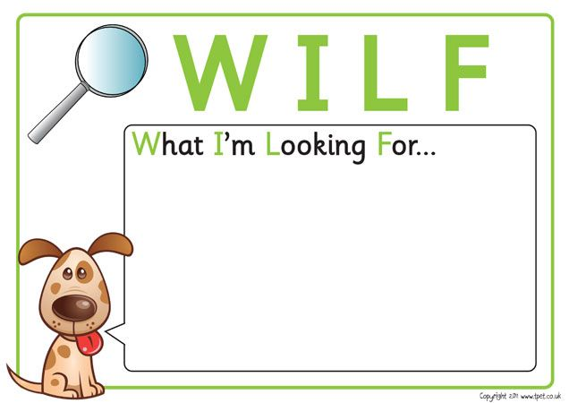 teacher s pet walt wilf posters free classroom display