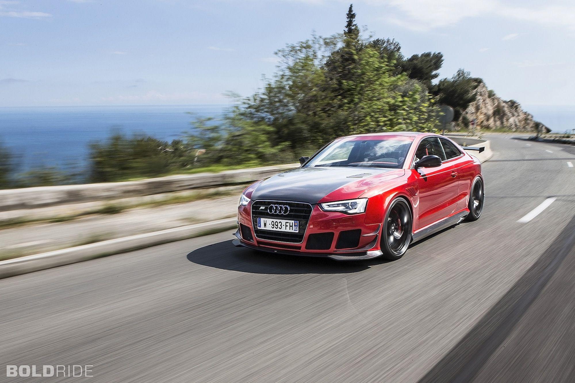 Tersedia Beragam Layanan Terbaik Cuma Di Ojekslot Situs Slots Online Terpercaya Audi Rs5 Audi Audi Motorsport