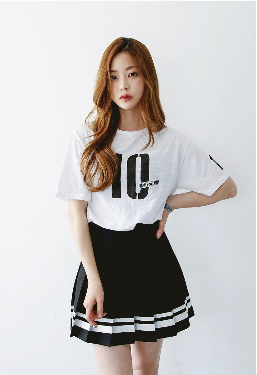 Korean Fashion Online Shopping Website Korean Clothing Korean Fashion Pinterest Korean