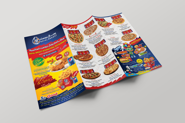 نماذج أعمالنا جرافيك تصميم مواقع الكترونية فيديوهات تسويقية Tasting Monopoly Deal