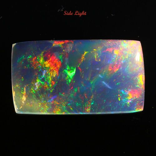 4-820CT-MUSEUM-GRADE-EXTREME-TSEHAY-MEWUCHA-100-WATER-CLEAR-WELO-OPAL-SEE-VIDEO