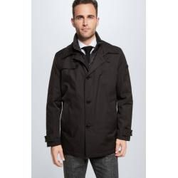 Photo of Men's jackets