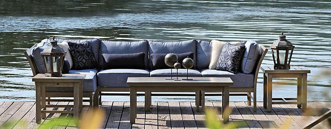 Patiolandusa Com Tampa Fl Outdoor Furniture Outdoor