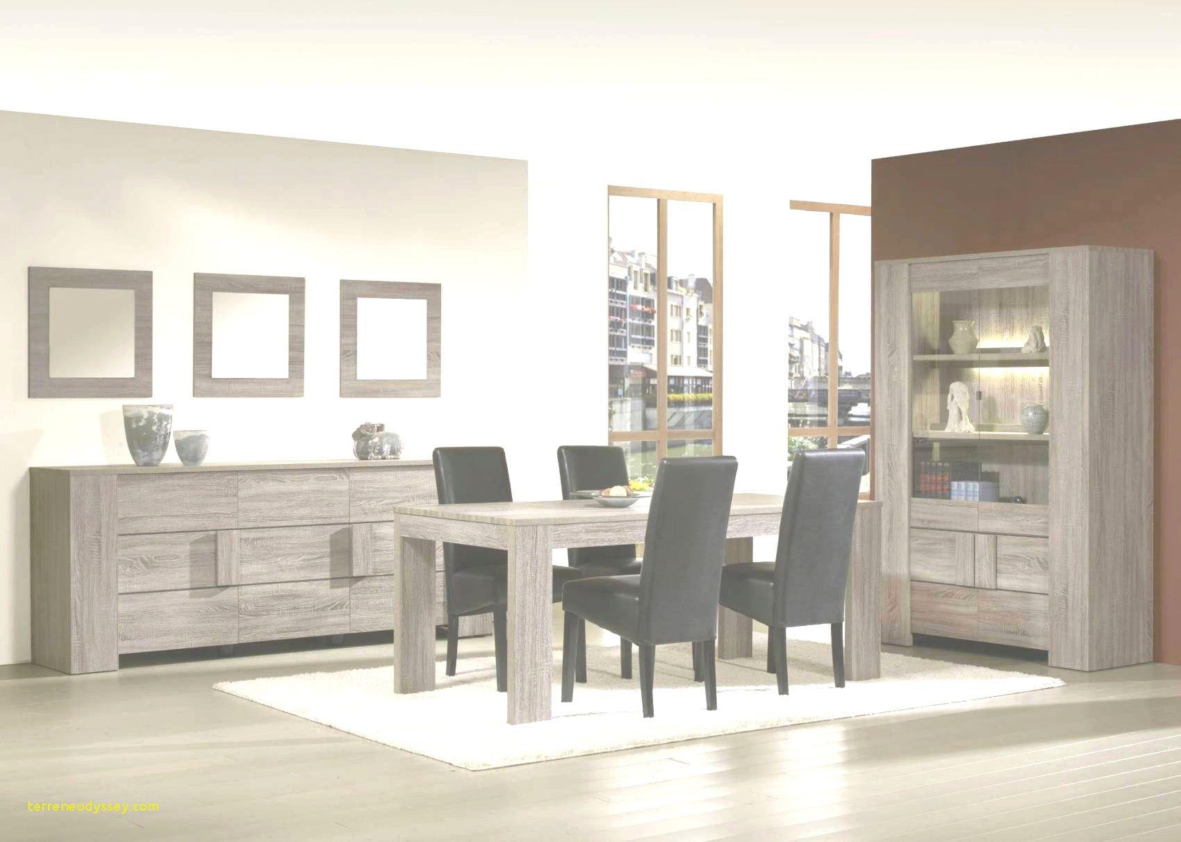 70 Meuble D Entree Conforama Check More At Https Leonstafford Com Meuble D Entree Conforama Home Deco Salon Interior Design Bedroom